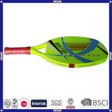 Прочный материал Популярные виды спорта на пляже теннисную ракетку
