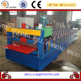 910 tipo prensa de batir de aluminio del panel de pared de la alta calidad