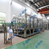 Bouteille PET automatique de machines de remplissage de jus de fruits (RXGF24-24-6)