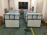 750L/H de Installatie van de Omgekeerde Osmose van de Behandeling van het water