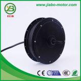 Jb-205-55 de Elektrische Motor van de Hub van de Fiets 1000W 1500W 3000W