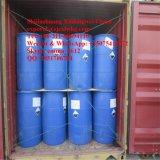 Ácido sulfúrico diluído 60% 65% H2so4 da fábrica