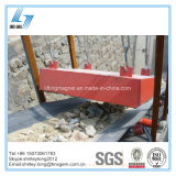 Qualitäts-manueller Typ permanenter Trennzeichen-Magnet für Eisen