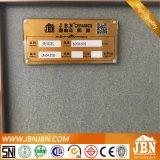 完全な屋内および屋外のためのボディ無作法な磁器によって艶をかけられるタイル600X600mm (JH6425D)