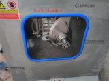 Fx мясо Dicing-550 высокая скорость машины, свинины Cube Ctting машины