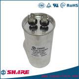 에어 컨디셔너 축전기 Cbb65 50UF 450VAC AC 모터 실행 축전기