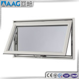 Алюминиевая двойная повиснутая сторона и окно тента