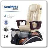 La Chine fournisseur fauteuil de massage Irest (D110-32B)