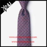 100% artesanais tecidos de seda Paisley Gravatas para homens
