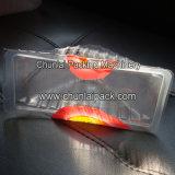 sigillatore pneumatico del recipiente di plastica as-4