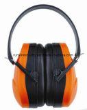 يسمع [إن] 352-1 حماية [فولدبل] أمان وقاء أذن