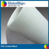 Знамя сетки PVC винила Unisign Coated Printable (M99P)