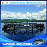 販売の2017年のHDPEの栽培漁業装置