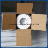 Пленка PVC прилипателя собственной личности пленки слоения фотоего PVC холодная прокатывая замороженная пленкой декоративная