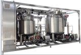 Chaîne de production de /Juice de la machine de remplissage de boisson de jus de fruits (RFCH)/machine de remplissage de mélange concentrée de jus de fruits