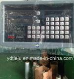 디지털 표시 장치 Mds618A를 가진 지상 비분쇄기
