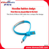 Handy-Armband USB-Kabel für iPhone 5