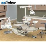 Buena unidad dental Al-388sb de China Foshan Anle de la calidad de la fuente dental