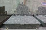Pietra tombale di stile del San Francisico Ungheria per il cimitero
