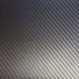 Cuoio del PVC per la sfera della borsa