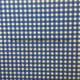 tela da impressão de 88%Polyester 12%Spandex para o Swimwear