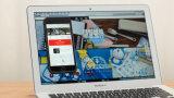 Samsung S8 Samsung S8のための反重力の電話箱と