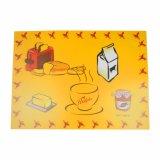 Pp.-Drucken-Feiertag Tablemat für Tischplatte u. Dekorationen