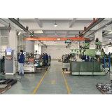 Válvula direcional (DG4V SERIES) fabricados na China