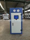 Refrigeratore raffreddato aria modularizzato