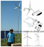 Turbine-Generator-/Wind-Energien-Generator des Wind-1000W