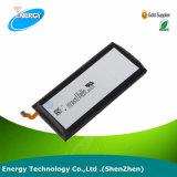 Первоначально батарея мобильного телефона для галактики A5 Samsung (EB-BE500ABE)