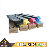 Babson compatível Color Copier Toner Tk898 para Kyocera Auto-Made Cartridge Shells
