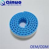 Cinta compatible de los bucles de Nimuno con las tiras autas-adhesivo de los 3m