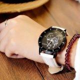 Migliore orologio della ragazza della signora vigilanza del quarzo del fornitore della Cina di prezzi 344