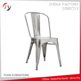 Restaurant contemporain Cafe Room Antique Dining Chair (TP-26)