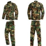 Acu van Camo van de Camouflage van Au van de Prijs van de fabriek Eenvormige het Gevecht van het Leger