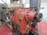 محرك الديزل + علبة التروس وسائق مضخة الجمعية حزمة الطاقة لمضخة / غير طريق المعدات المنقولة / آلات البناء