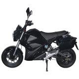 Motorino elettrico del pedale del litio 72V40ah del ciclomotore di vendita calda per gli uomini