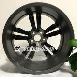 車のための卸し売り最もよい価格のBeadlockの車輪の縁