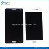 Telefone móvel LCD para o conjunto do digitador de Samsung A5/A5100 LCD