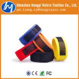 Bracelet répulsif de crochet et de moustique de boucle pour des gosses et des adultes