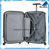 Lanjing-219 heiß! 2016 Form PC Gepäck-Koffer-reisendes Gepäck