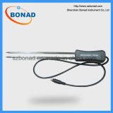 Korn-Feuchtigkeits-Messinstrument des Modell-Bnd-MD7822 Digital