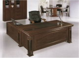 جيّدة يبيع مكتب مكتب طاولة ([فك1901])