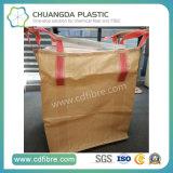Big PP Woen Bulk Jumbo Bag exporté vers le Japon