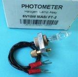 Lampe biochimique d'analyseur de Saba pi2 AMS-18 6V 10W
