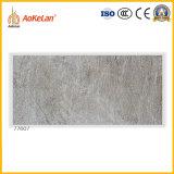 300x600mm Matt Pared acristalada de estilo rústico mosaico para exterior con la norma ISO