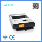 Fei Long Wsk-101 Digital Termómetro Ce