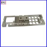 알루미늄 기계 장비 부속은 주물 부속 기계 부속을 정지한다