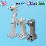 Заливка формы алюминиевого сплава OEM для частей камеры/CCTV ADC12